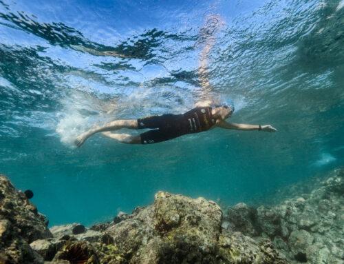 Ironman Hawaii 2018 – Eine Wettkampfanalyse der etwas anderen Art
