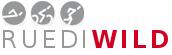 Ruedi Wild Logo