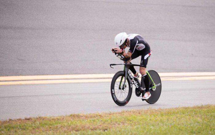 Triathlon Championships Daytona