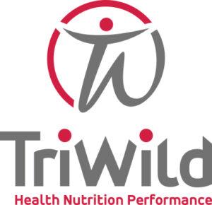 TriWild GmbH